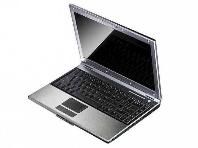 GIGABYTE выпустит маленький ноутбук