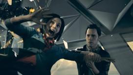 Crackdown, Quantum Break и Scalebound пропустят E3 2015