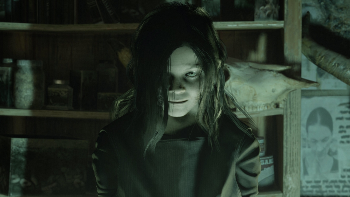 Новая экранизации Resident Evil вдохновлёна Resident Evil 7 и фильмами Джеймса Вана — Новости кино — Игромания