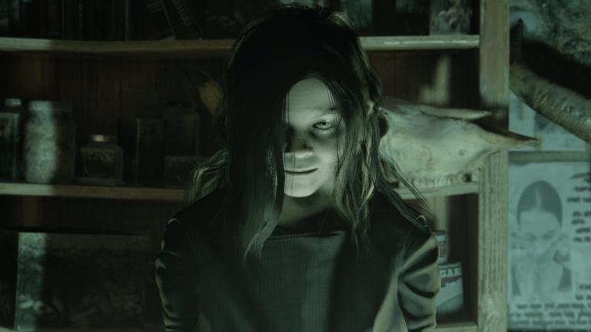 Новая экранизация Resident Evil вдохновлена Resident Evil7 и фильмами Джеймса Вана