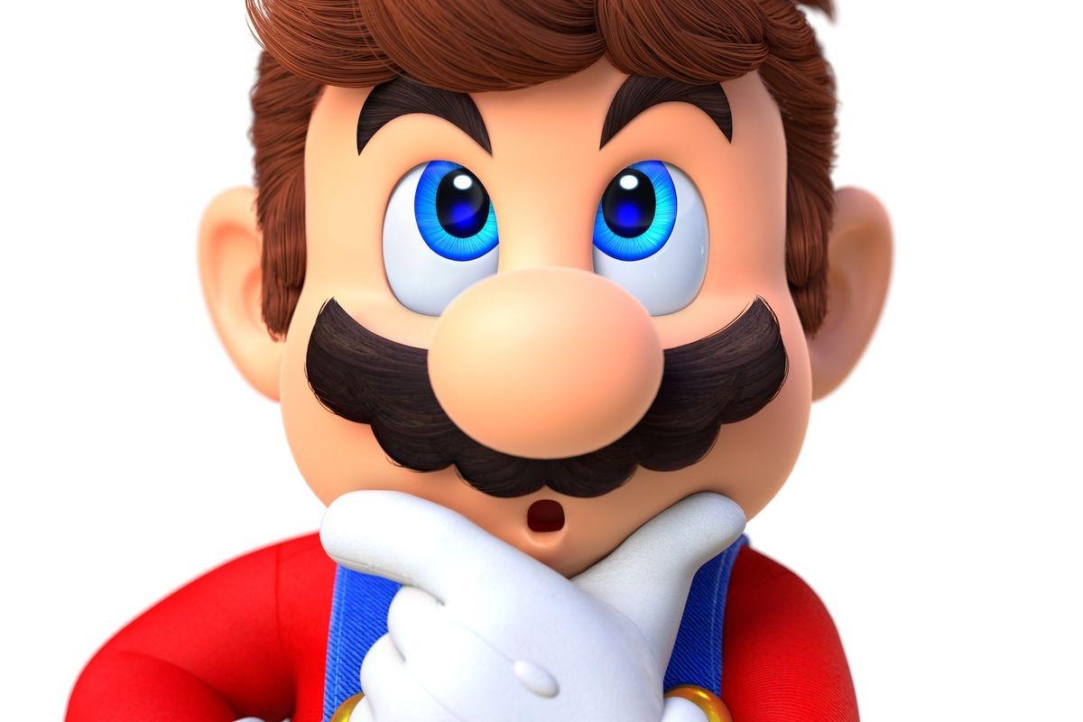 СМИ: Nintendo к 35-летию Марио готовит множество переизданий и новинок