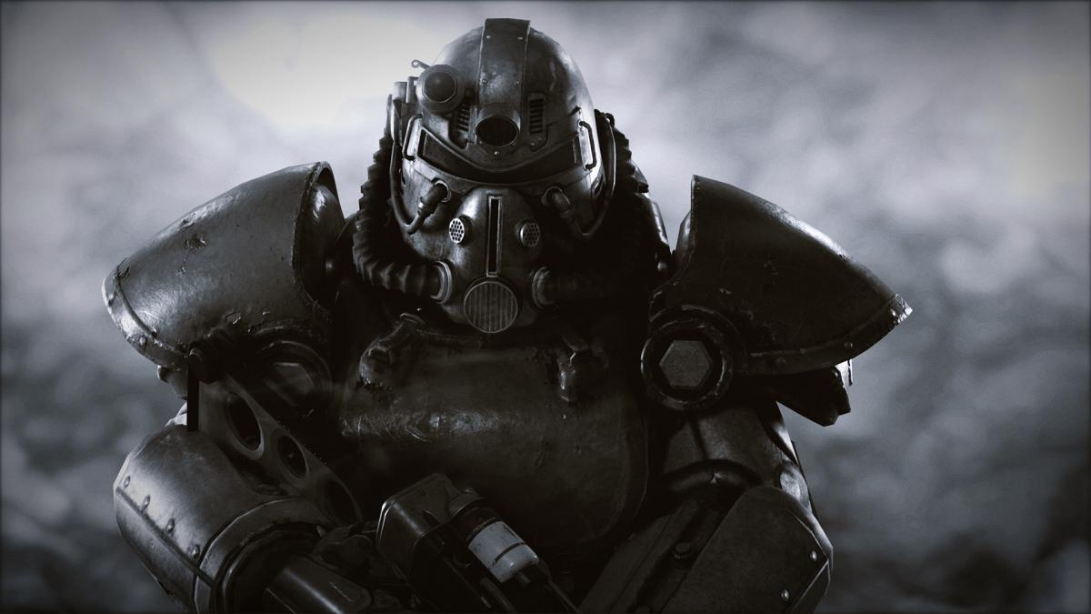 Тодд Говард: Fallout76 — успешный проект с многомиллионной аудиторией