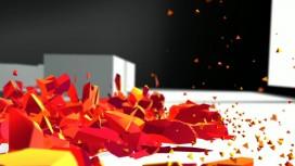 Самураи и якудза: Superhot получит альтернативную сюжетную кампанию