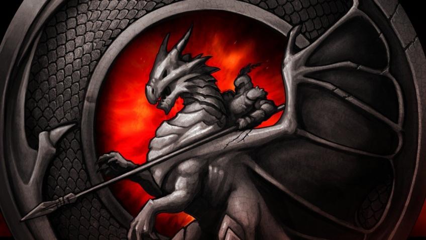 Ведущий сценарист Dragon Age влился в коллектив Beamdog