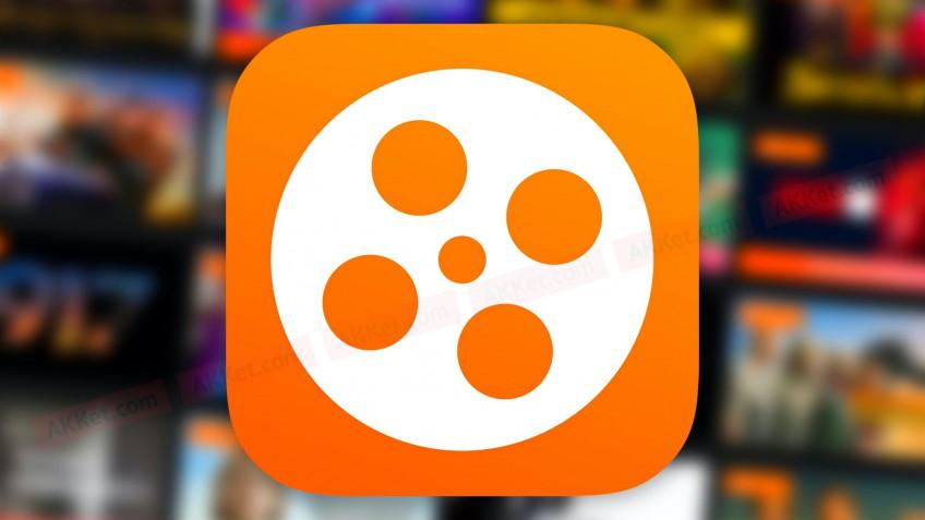 «КиноПоиск HD» будет развивать свою библиотеку вместе с кураторами мира кино