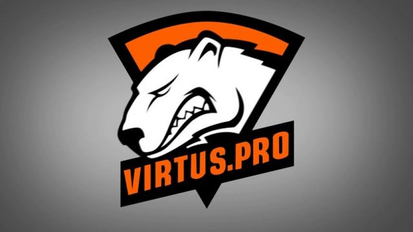 Российский миллиардер Алишер Усманов инвестирует в Virtus.pro