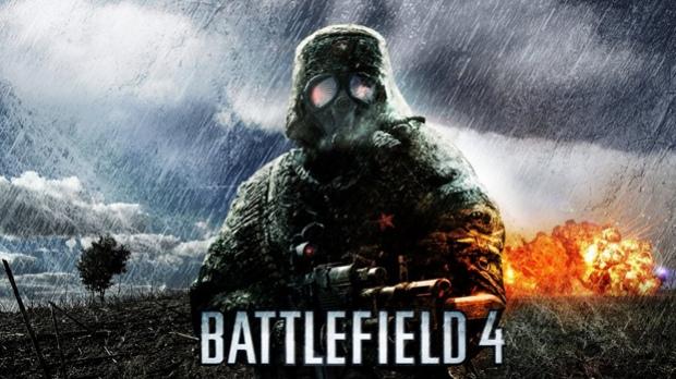 Открылось голосование за самые популярные мультиплеерные карты Battlefield