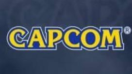 Capcom уверена в будущем