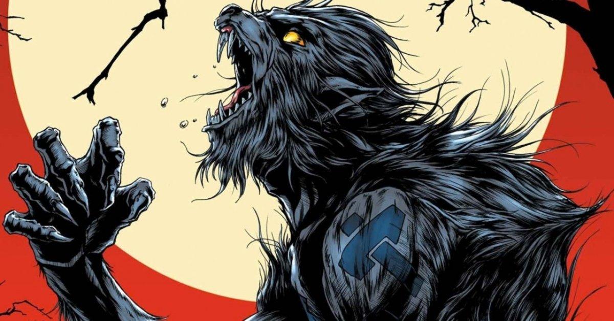 СМИ: Marvel займётся экранизацией хоррора по комиксам