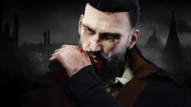 Vampyr получила обновление, добавляющее 1440p при 60 FPS на Xbox Series и PS5