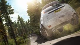 Новый трейлер консольной версии DiRT Rally посвятили мультиплееру