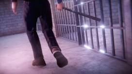 Обыски, свидания, электрический стул: анонсирована Prison Simulator