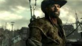Fallout3 оставят без модов
