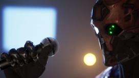 Иван Можейко и группа Point Charlie выпустили клип на песню из Warface