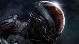 По слухам, Mass Effect: Andromeda останется без сюжетных дополнений
