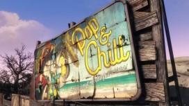 Модостроители «присоединят» к Fallout 4 Майами