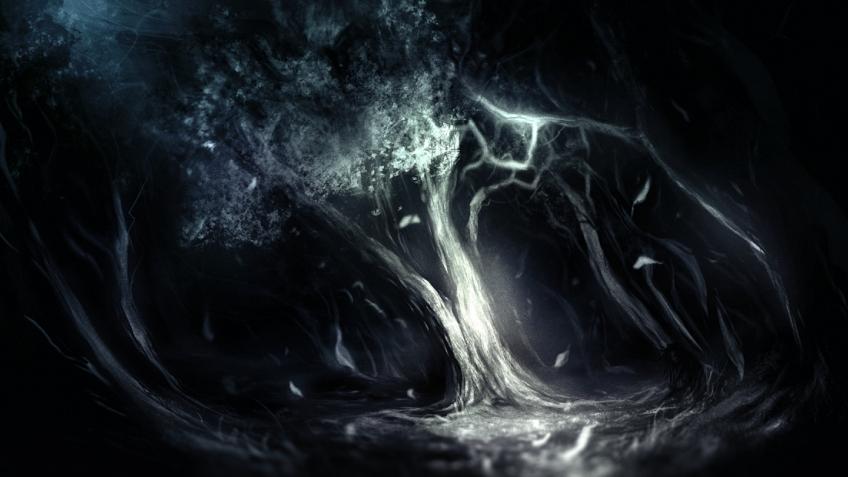Авторы Darkwood отметили консольный релиз игры новым трейлером