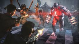 В Epic Games Store раздают сразу три игры, включая Killing Floor2