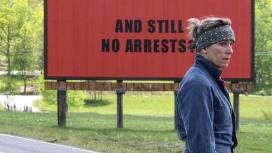 СМИ: автор «Трёх билбордов» и «Залечь на дно в Брюгге» создаёт новый фильм