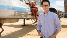 Создатели седьмого эпизода Star Wars показали обновленный X-Wing