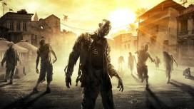 Techland сделает десять будущих DLC для Dying Light бесплатными