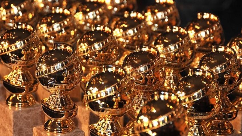 «Золотой глобус» изменил правила подачи фильмов в свете пандемии коронавируса