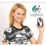 Перевооружение с Logitech