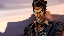 Сначала Gearbox хотела сделать Красавчика Джека главным злодеем Borderlands3