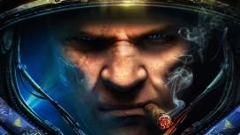 StarCraft2 — теперь без доплаты
