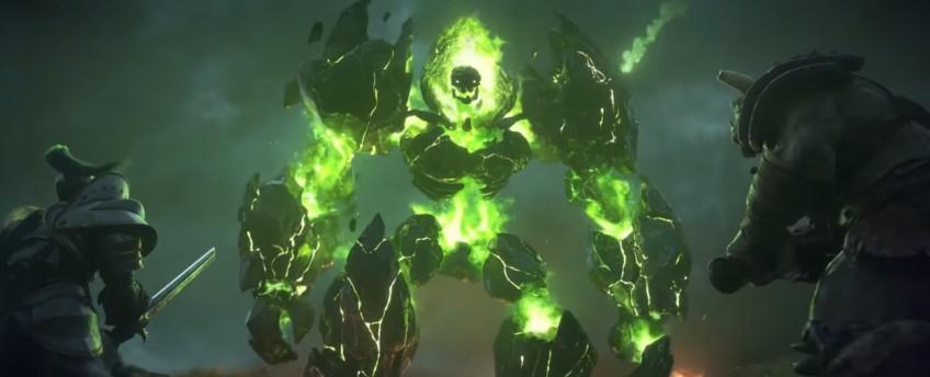 Перестал работать Warcraft III? Поддержка Blizzard якобы предлагает обновить РС