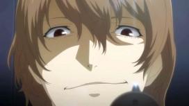 Persona5 R и другие: Atlus работает над рядом неанонсированных проектов