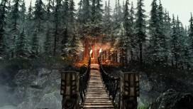Создатели первой Prey анонсировали песочницу Rune: Ragnarok