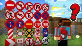 Почему в Minecraft в Южной Корее теперь нельзя играть до19 лет?