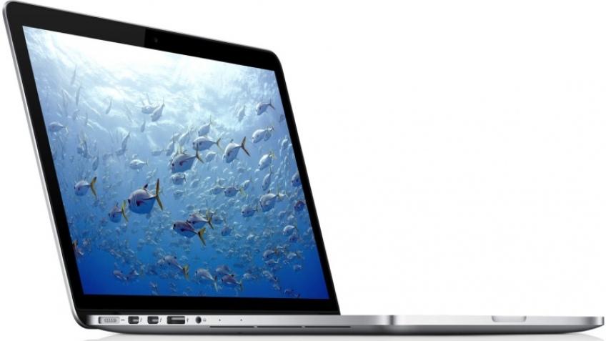 Самым подходящим ноутбуком для Windows стал MacBook