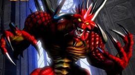 Вышел новый патч к Diablo2