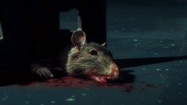 В ремейке Resident Evil 2 вернётся мутировавший аллигатор