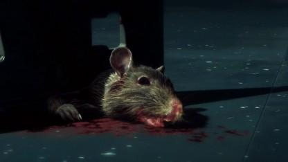 В ремейке Resident Evil2 вернётся мутировавший аллигатор