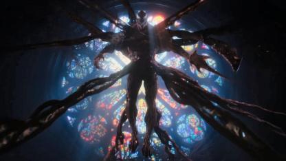 «Да здравствует хаос!»: трейлер сиквела «Венома» с Карнажем