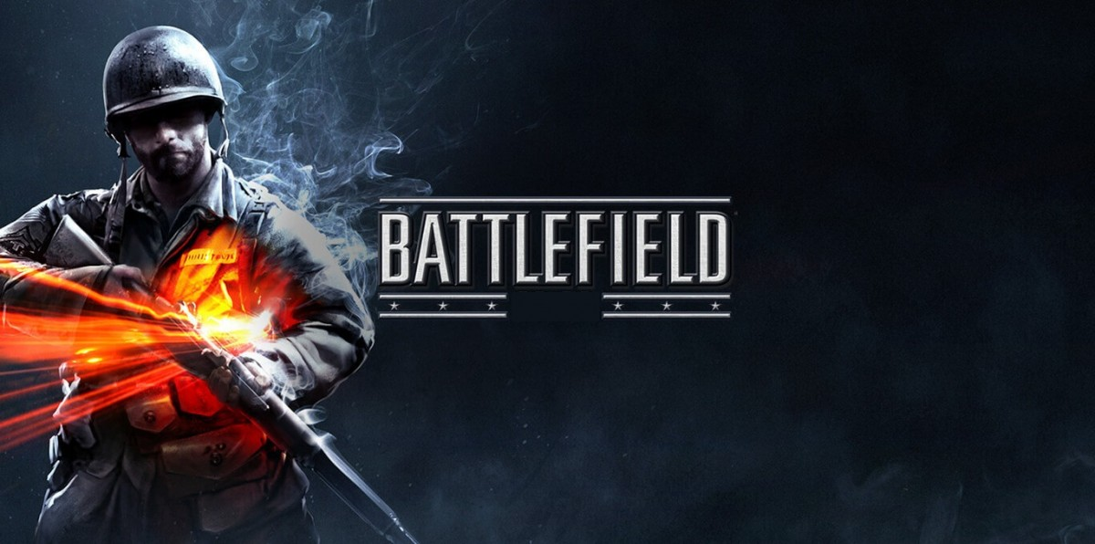 СМИ: создатели Battlefield 2018 понимают недовольство микротранзакциями