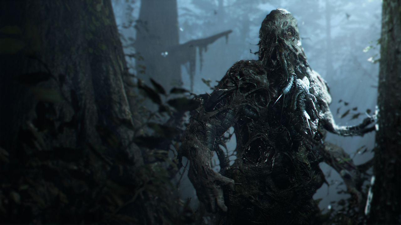 Valve, Bethesda, Capcom и ещё3 фирмы оштрафовали в Европе за привязку игр к стране