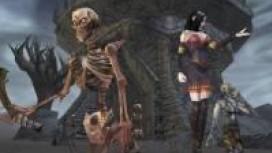 Shadowbane закрывает двери