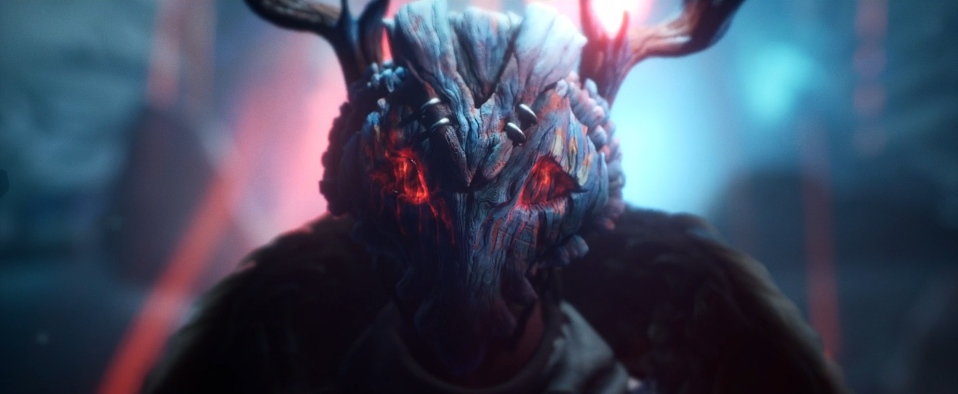 Kena: Bridge of Spirits бесплатно обновят с PS4 на PS5
