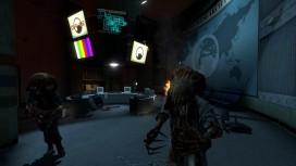 Игроки в Black Mesa отправятся в Xen следующим летом