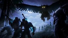 Авторы Dauntless дарят игрокам пять уровней сезонного пропуска