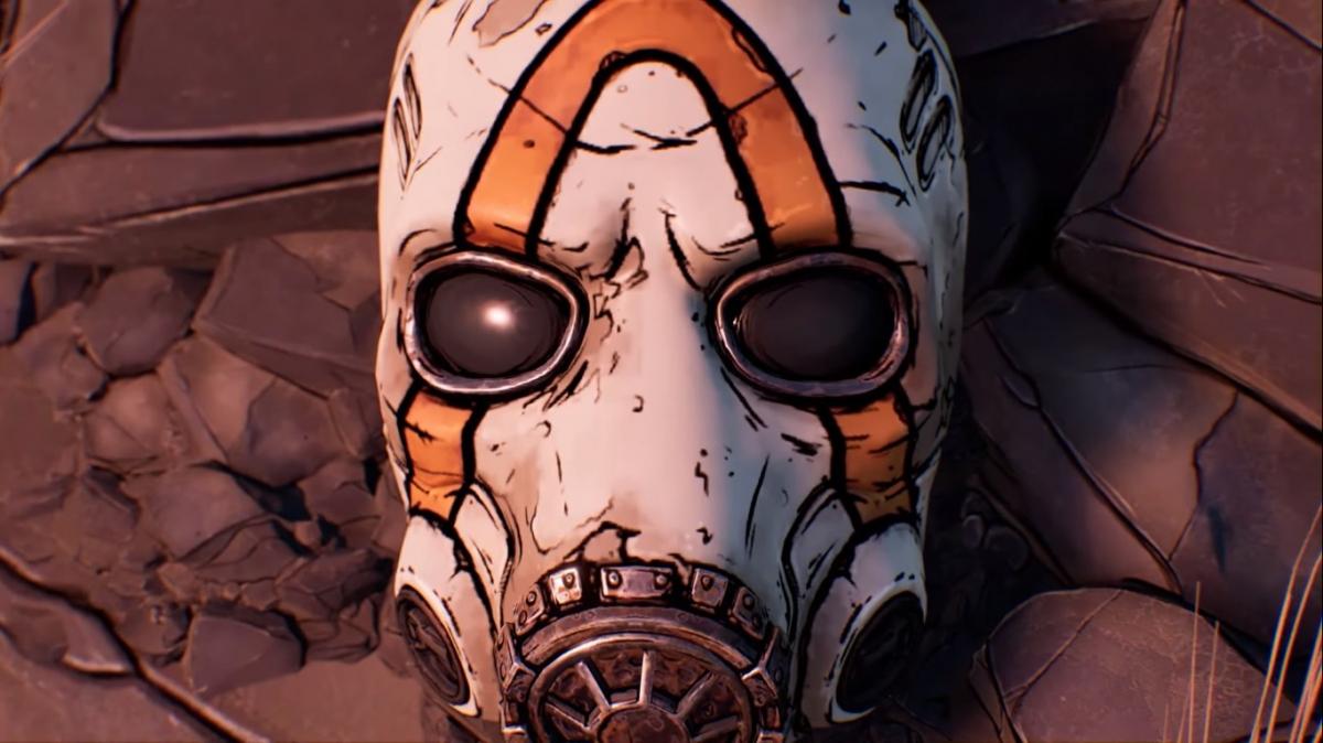 Valve начала борьбу с «бомбингом» оценок игр серии Borderlands в Steam
