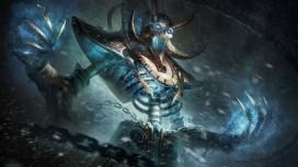 Blizzard выпустила первую часть документалки о воскрешении Кел'Тузада