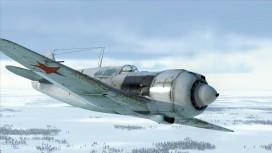 «Ил-2 Штурмовик: Битва за Сталинград» поступила в продажу в Steam