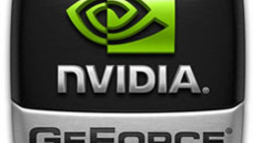 NVIDIA объявила коммерческое название видеокарт на основе Fermi