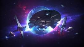 GOG.com устроил майскую распродажу наборов игр