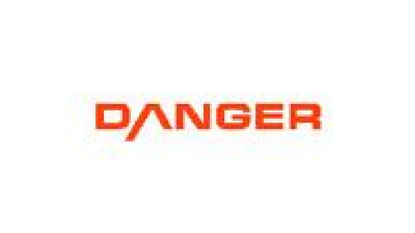 Microsoft купила Danger Inc.